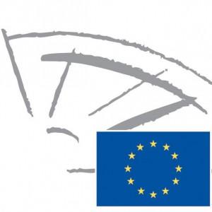 Logo EP 1