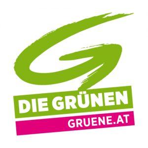 logos-gruene-300x300